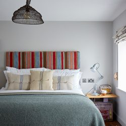 Boutique hotel Penzance, hotel in Penzance, Artist Residence Penzance, Artist Residence Cornwall, boutique hotel Cornwall, hotel in Cornwall, West Cornwall, Penzance, places to stay in Penzance